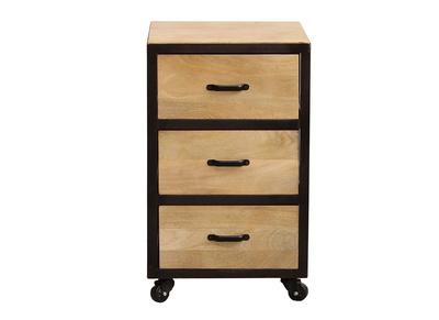 bureau et meubles besoin de rangement un meuble de. Black Bedroom Furniture Sets. Home Design Ideas