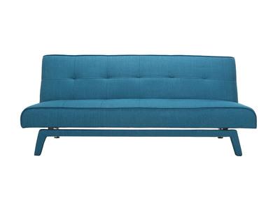 id es cadeaux no l miliboo. Black Bedroom Furniture Sets. Home Design Ideas
