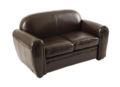 canap enfant notre s lection pour les tout petits miliboo. Black Bedroom Furniture Sets. Home Design Ideas