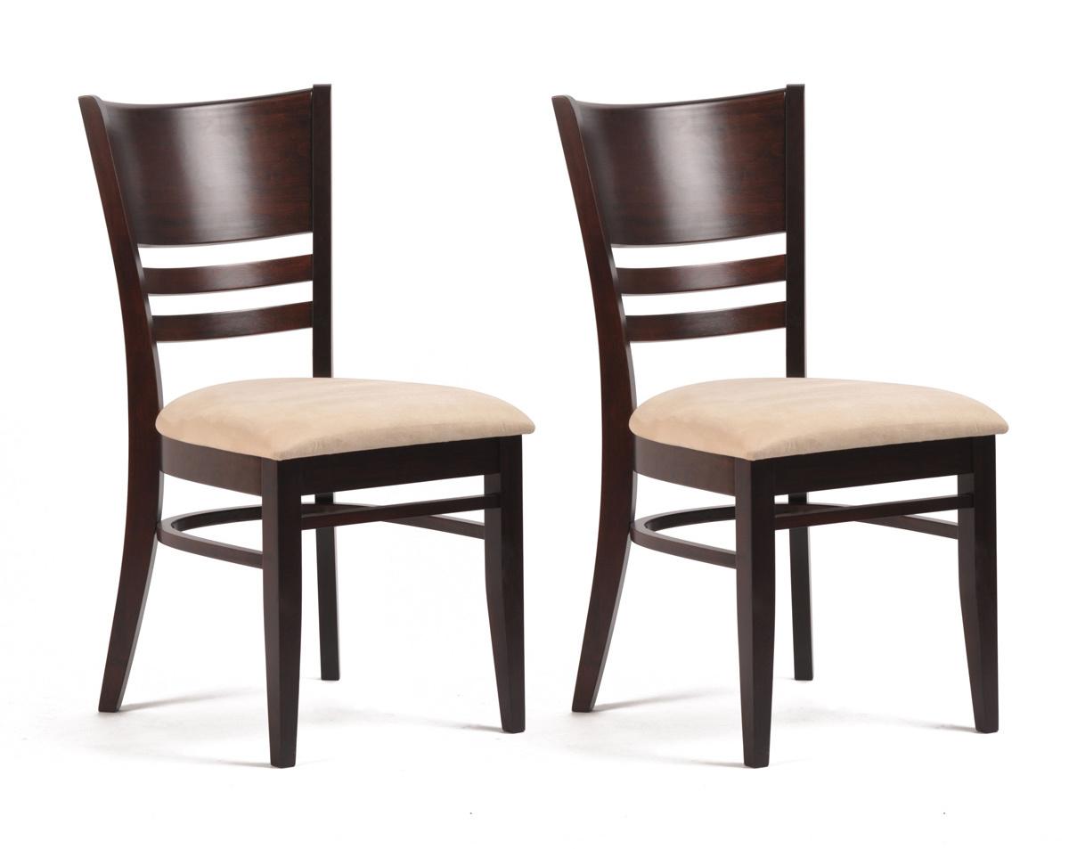 Vente de chaises de salle a manger pour deco cuisine for Table de salle a manger de qualite