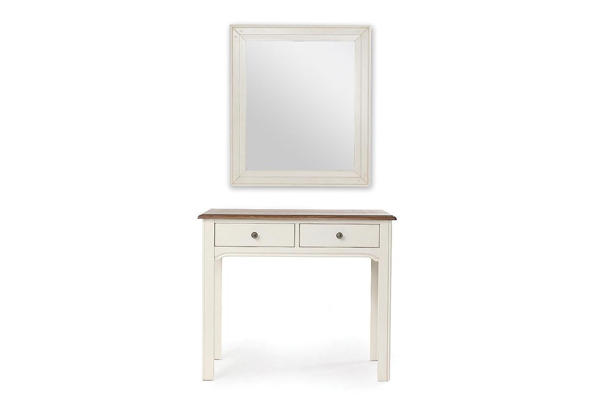 coiffeuse avec miroir conforama excellent coiffeuse blanche moderne ides avec coiffeuse pour. Black Bedroom Furniture Sets. Home Design Ideas