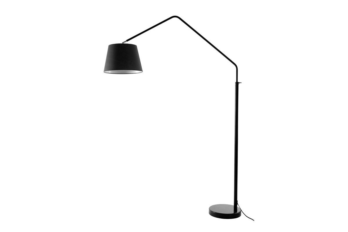 lampadaire sur pied design images. Black Bedroom Furniture Sets. Home Design Ideas