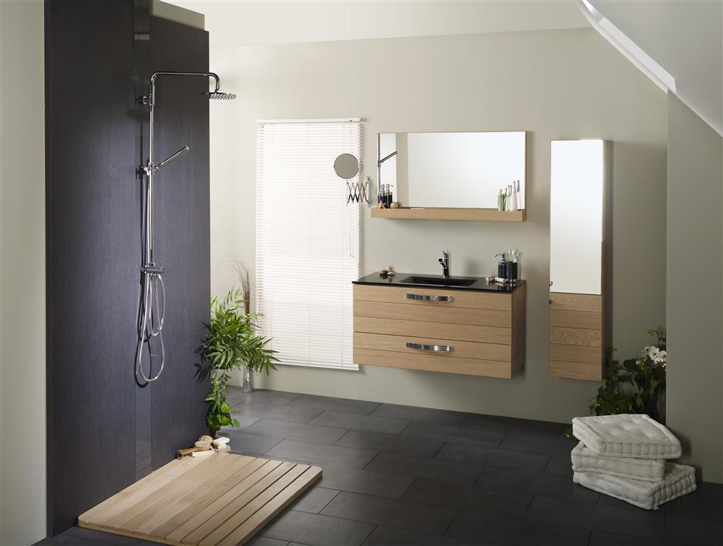 Ikea Salle De Bain Meuble Sous Vasque – Salle de bains inspiration ...