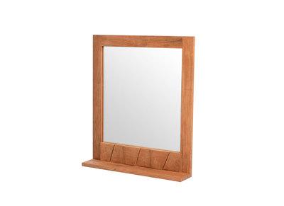 Miroir salle de bain pas cher : comparer les prix avec