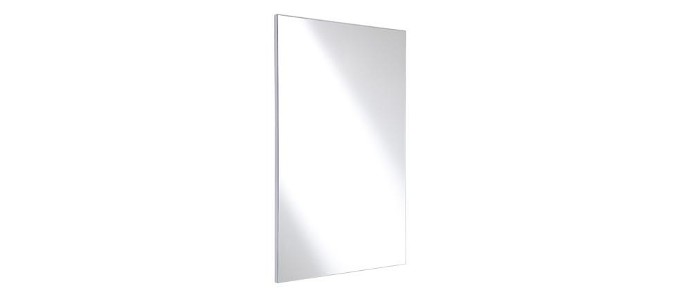 Miroir mural 50 x 80 cm HALL