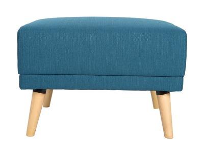 pouf poire g ant avec coffre petit prix miliboo. Black Bedroom Furniture Sets. Home Design Ideas