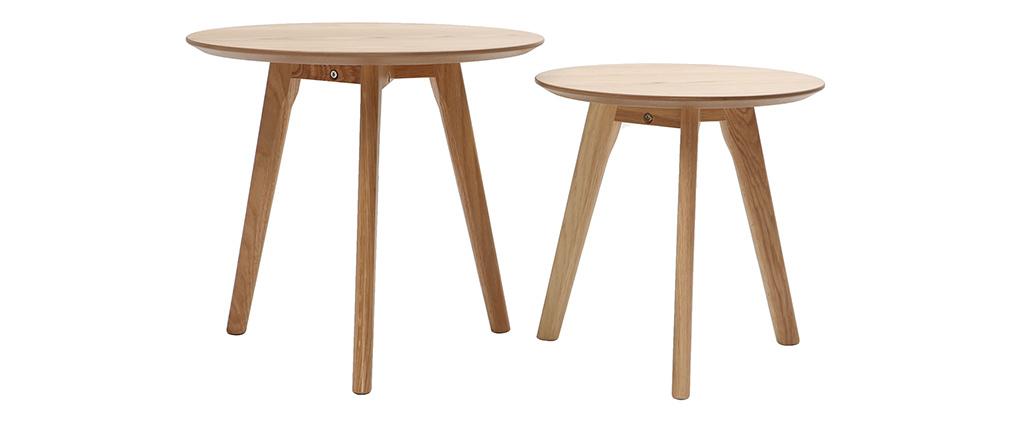 Tables d