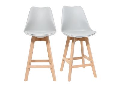 soldes tabouret de bar design et pas cher miliboo. Black Bedroom Furniture Sets. Home Design Ideas